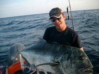fishing07_029