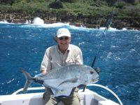 fishing07_062