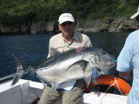 fishing07_063