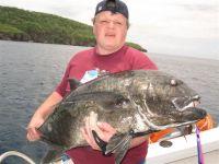fishing07_081